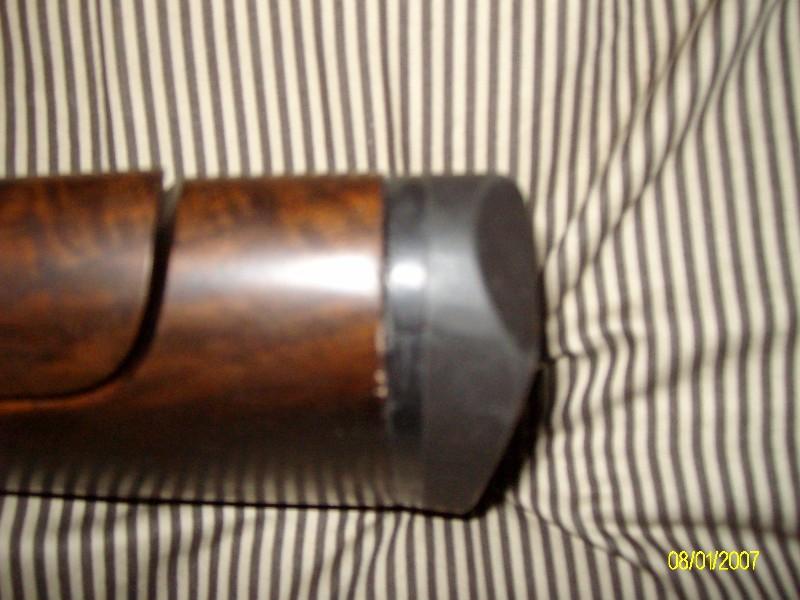 rhett1977_2010_220421.jpg