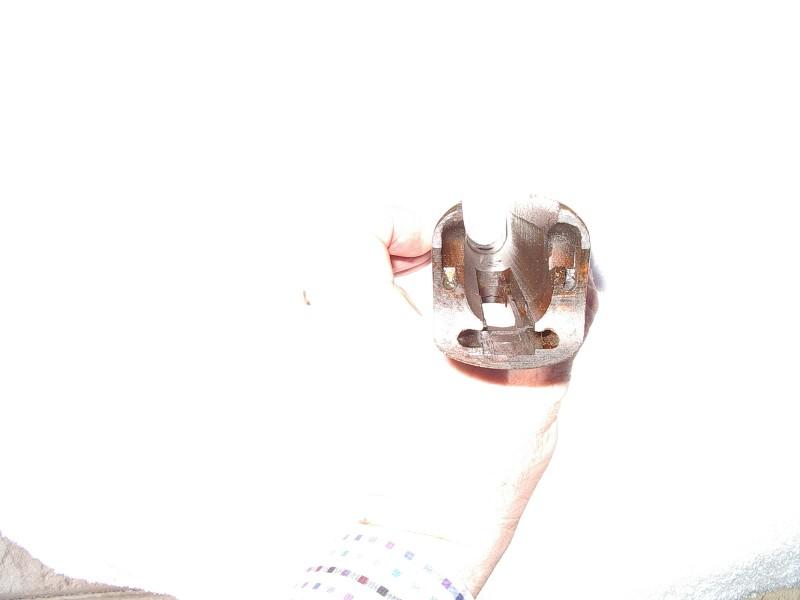 richbullardjr_2008_18111044.jpg