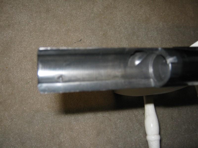 rosebuster_2008_030325.jpg
