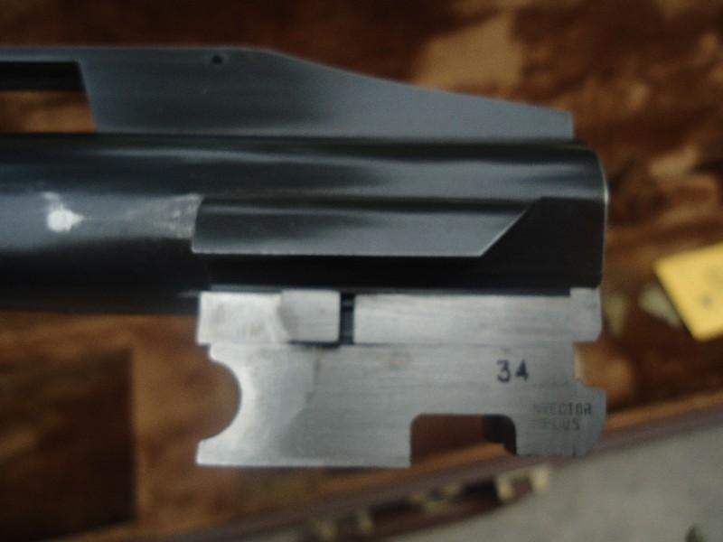 shootnair_2011_130310.jpg