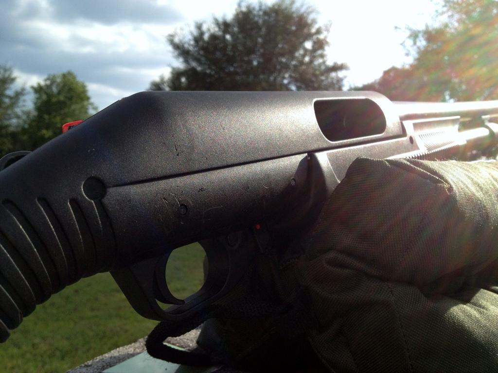 shotgun10.jpg