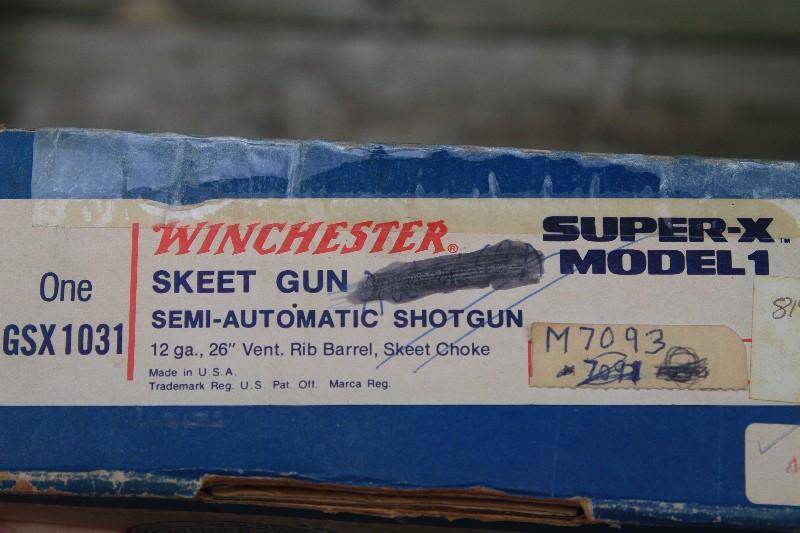 shotgun1_2008_030330.jpg