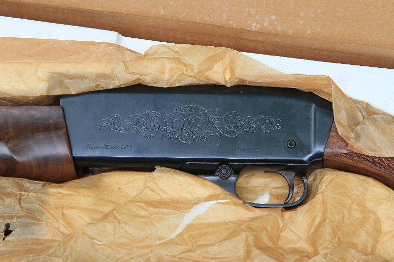 shotgun1_2008_030332.jpg
