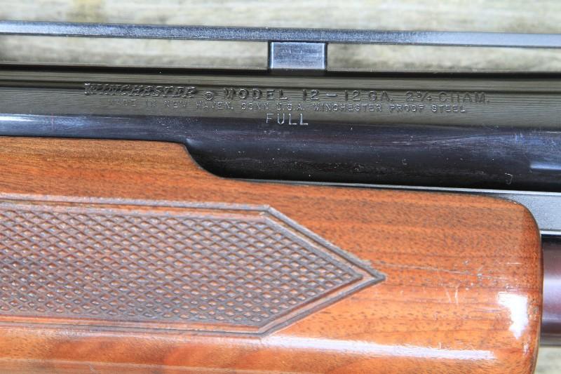 shotgun1_2008_030344.jpg