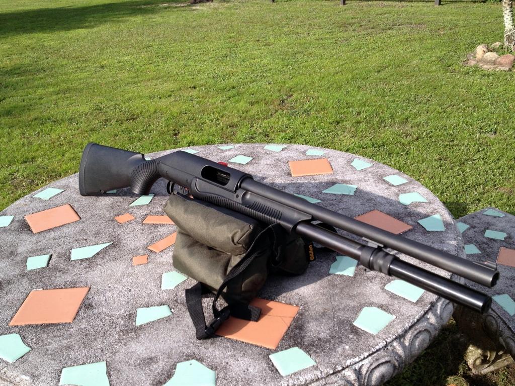 shotgun6.jpg