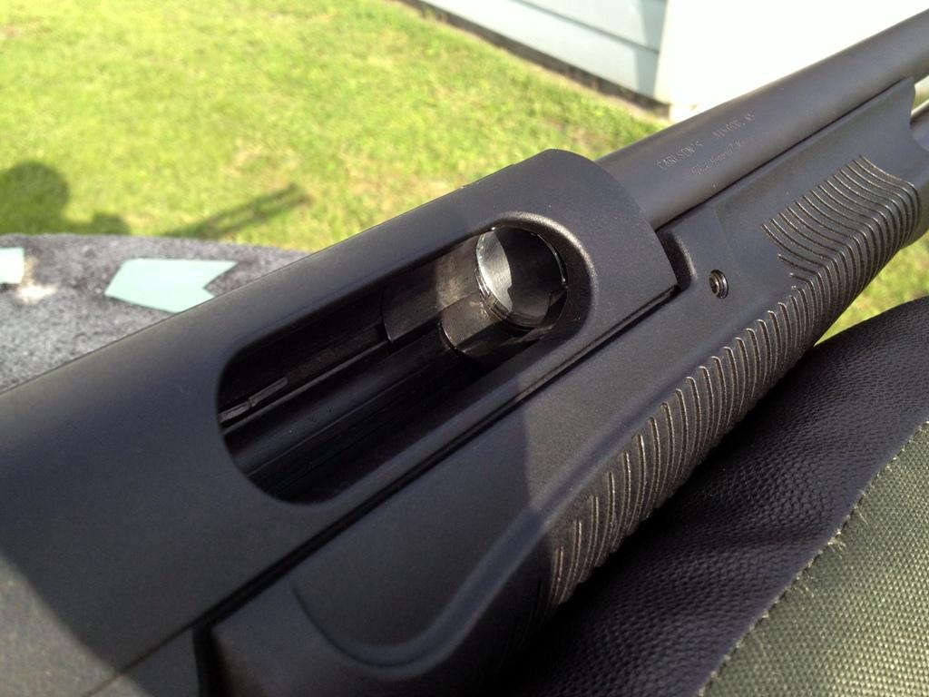 shotgun8.jpg
