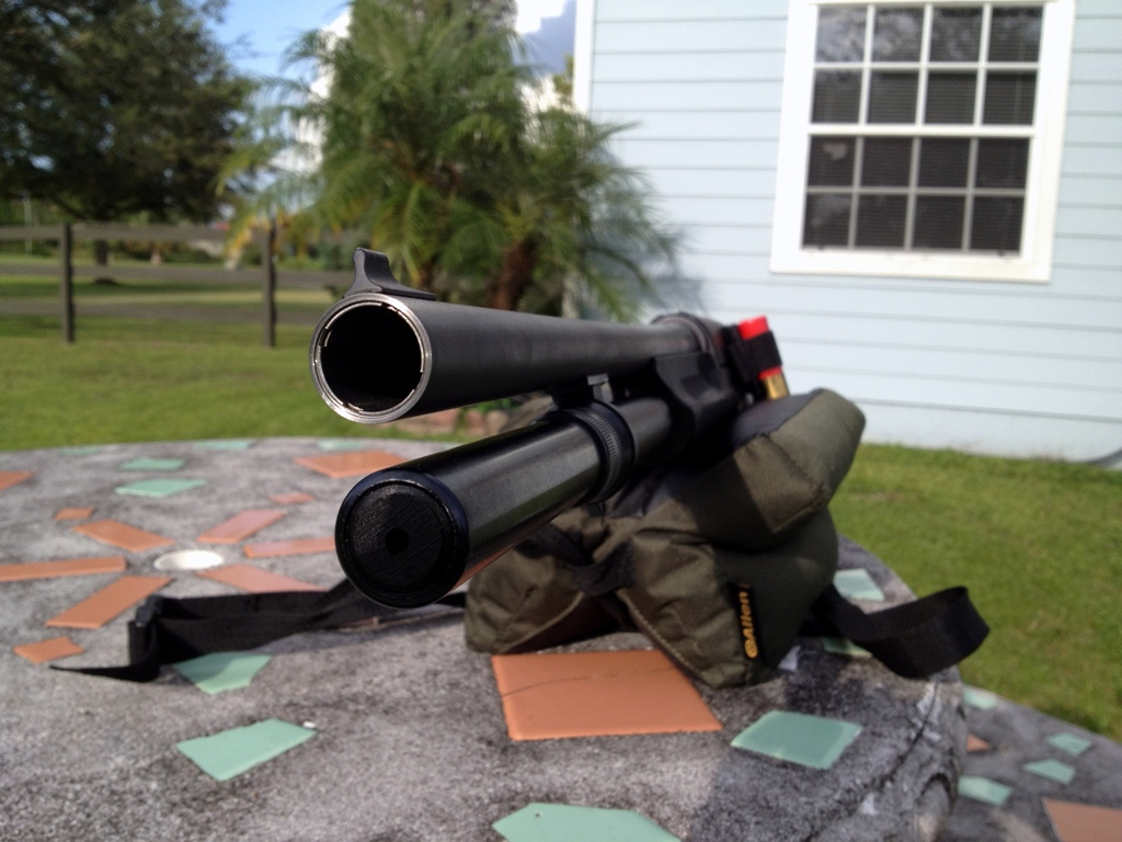 shotgun9.jpg