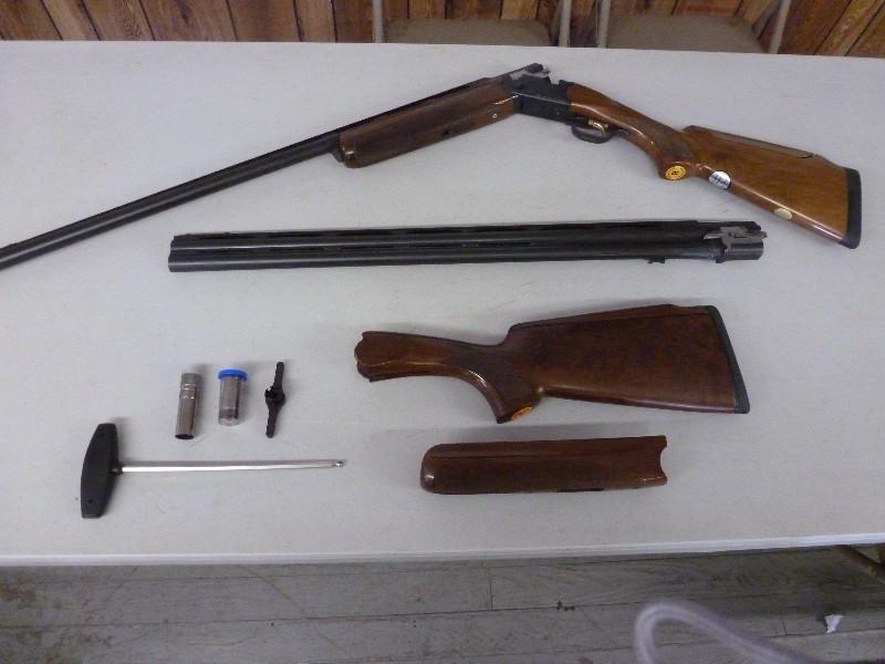 shotgunner50_2010_081211.jpg
