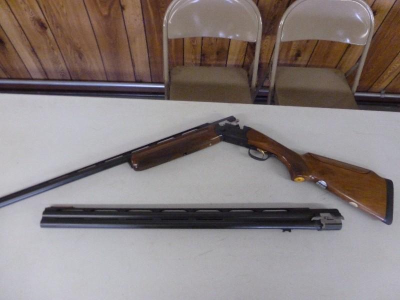 shotgunner50_2010_081212.jpg