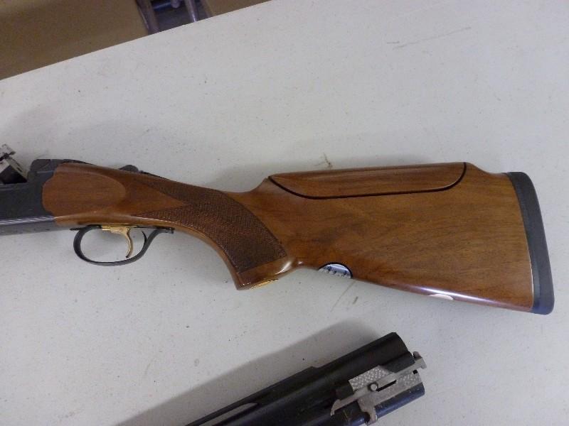 shotgunner50_2010_081213.jpg