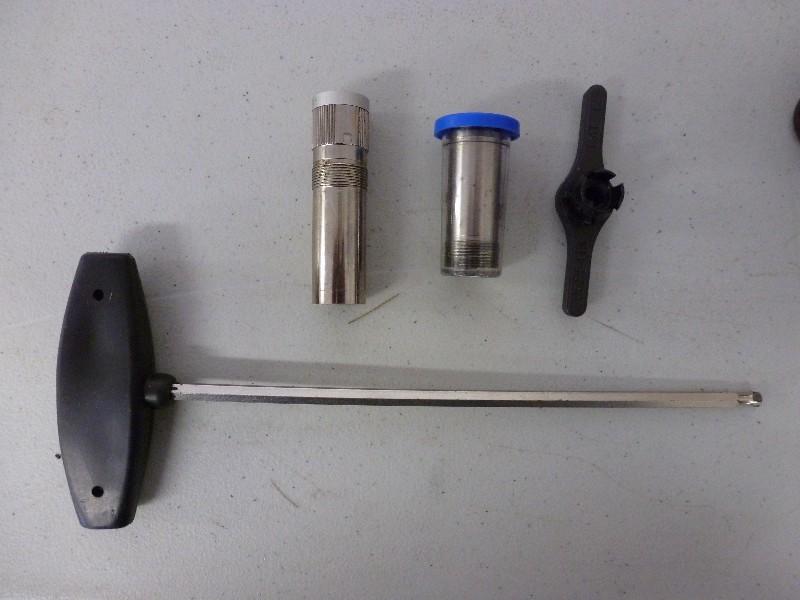 shotgunner50_2010_081216.jpg