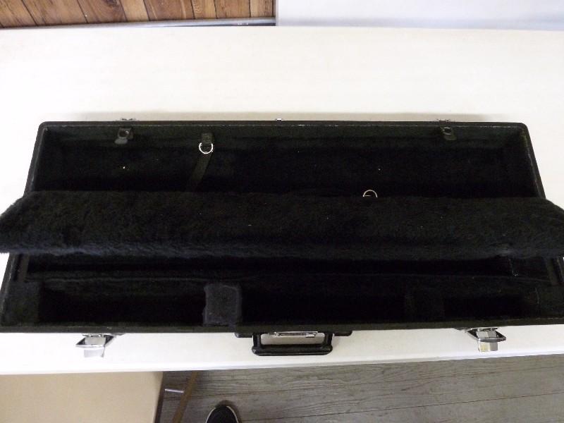 shotgunner50_2010_081217.jpg