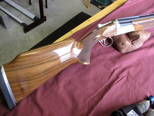 shotgunner_2008_030317.jpg