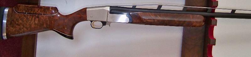 shotgunner_2008_03038.jpg