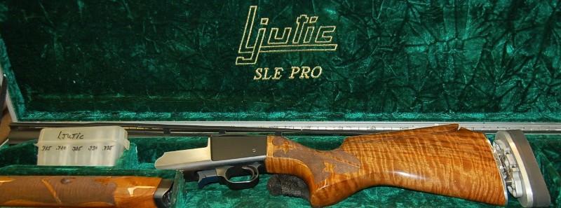 shotgunspecialties_2008_0303118.jpg
