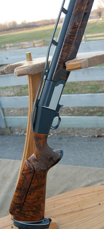 shotgunspecialties_2008_0303122.jpg