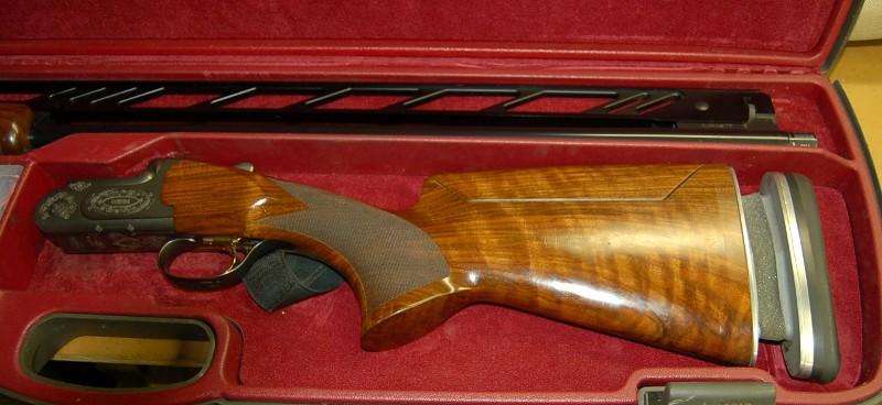 shotgunspecialties_2008_0303181.jpg