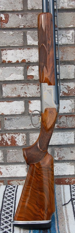 shotgunspecialties_2008_0303189.jpg