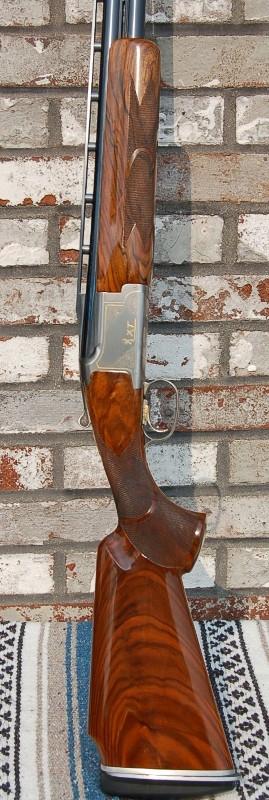 shotgunspecialties_2008_0303190.jpg