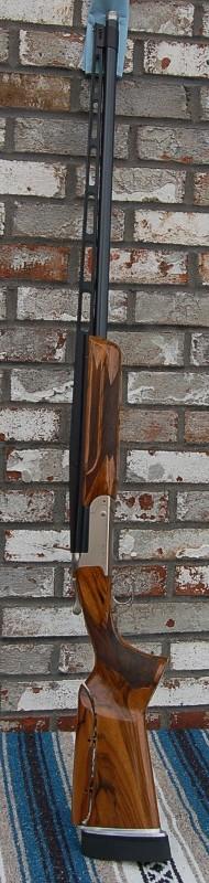 shotgunspecialties_2008_0303193.jpg