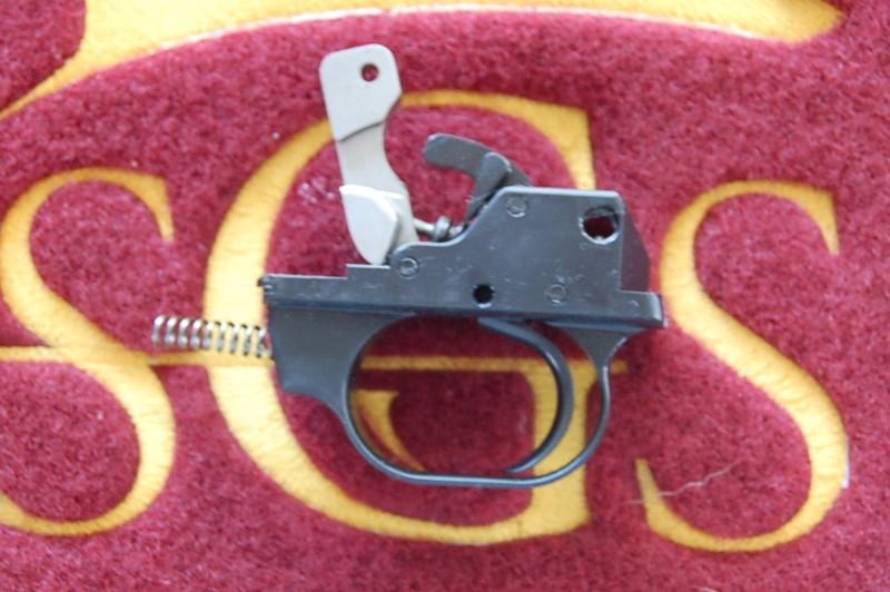 shotgunspecialties_2008_0303204.jpg