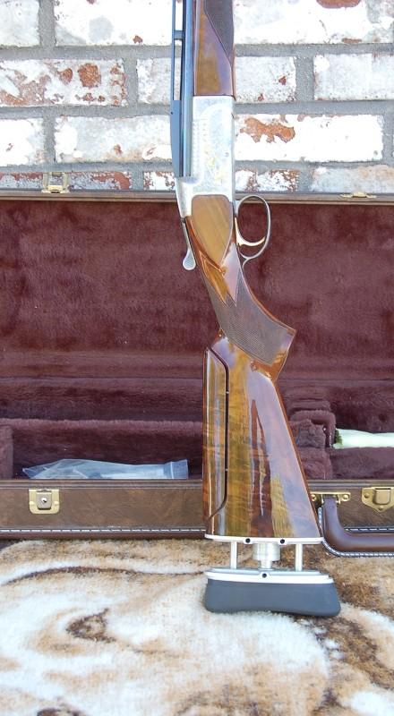shotgunspecialties_2008_0303222.jpg