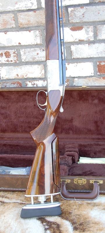 shotgunspecialties_2008_0303223.jpg