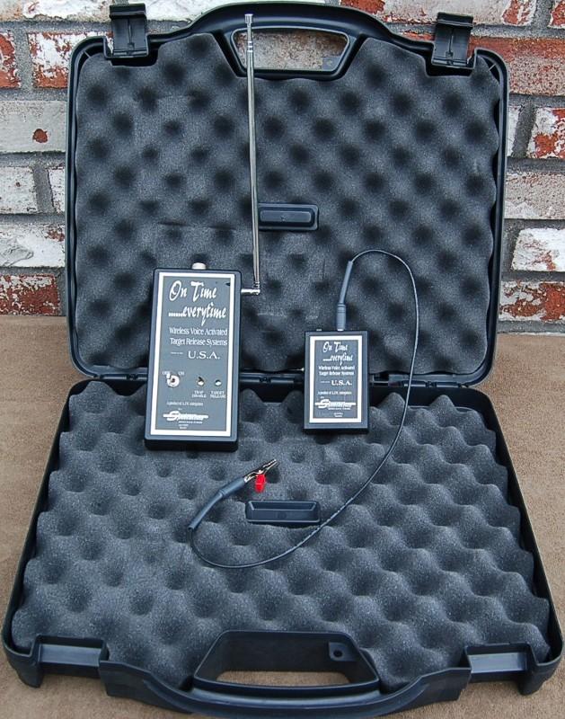 shotgunspecialties_2008_0303249.jpg