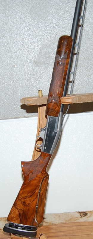 shotgunspecialties_2008_0303287.jpg