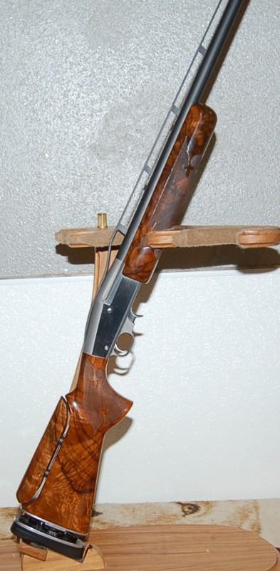 shotgunspecialties_2008_0303288.jpg