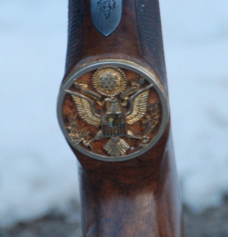 shotgunspecialties_2008_0303397.jpg