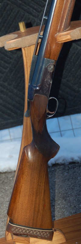 shotgunspecialties_2008_0303398.jpg