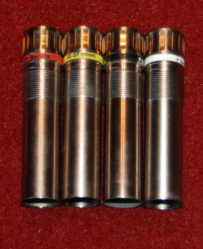 shotgunspecialties_2008_030356.jpg