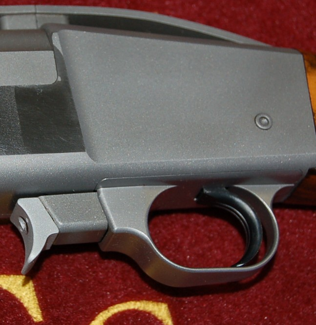 shotgunspecialties_2008_030393.jpg