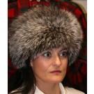 silver_fox_fur_pill_box_hat.jpg