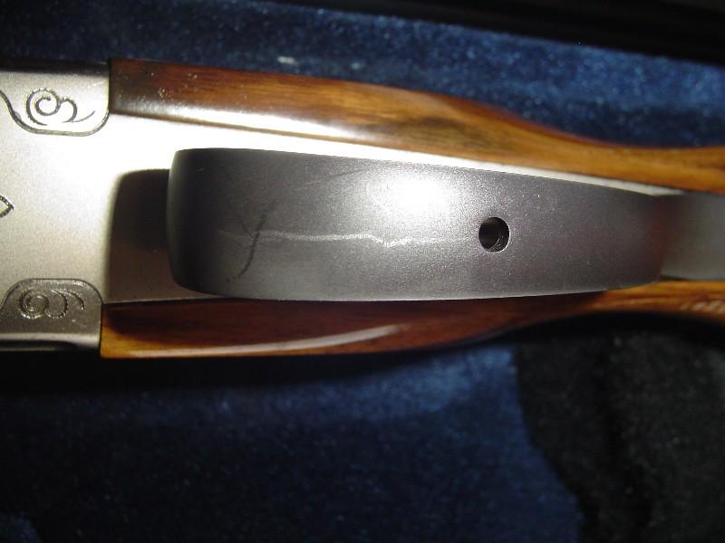 slugbug1_2008_0303114.jpg