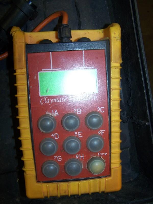 sprinklerman_2008_0303_1143.jpg