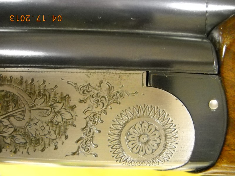 sseitz007_2008_010411.jpg
