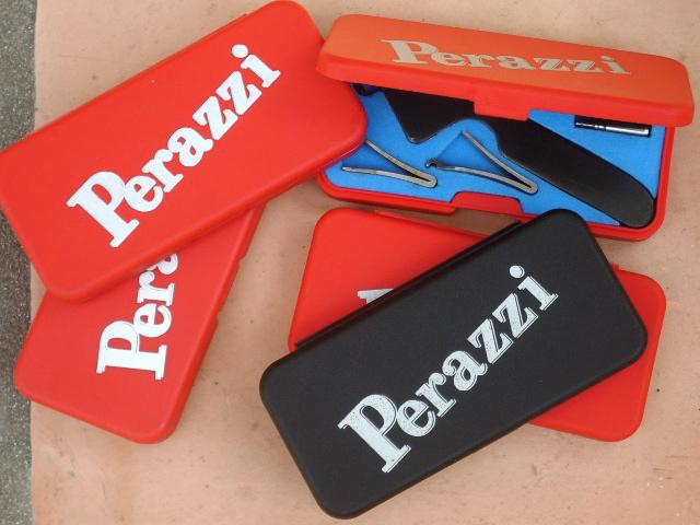 stevew_2008_0303201.jpg