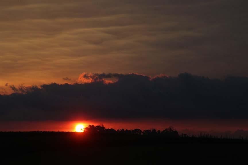 sunrise2-web_zpsd006aa0d.jpg
