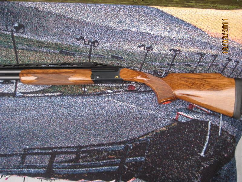 target1_2008_0303.jpg