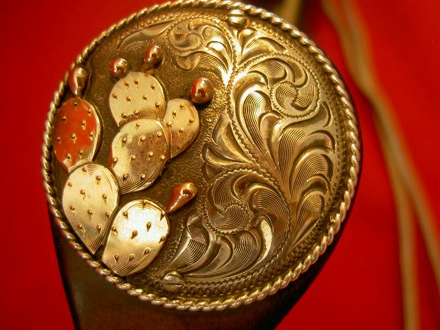 texasclays_2011_100814.jpg