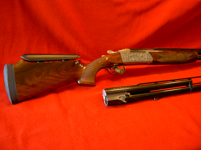 texasclays_2011_100817.jpg