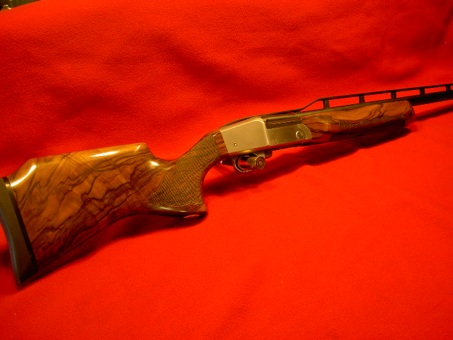 texasclays_2011_100828.jpg