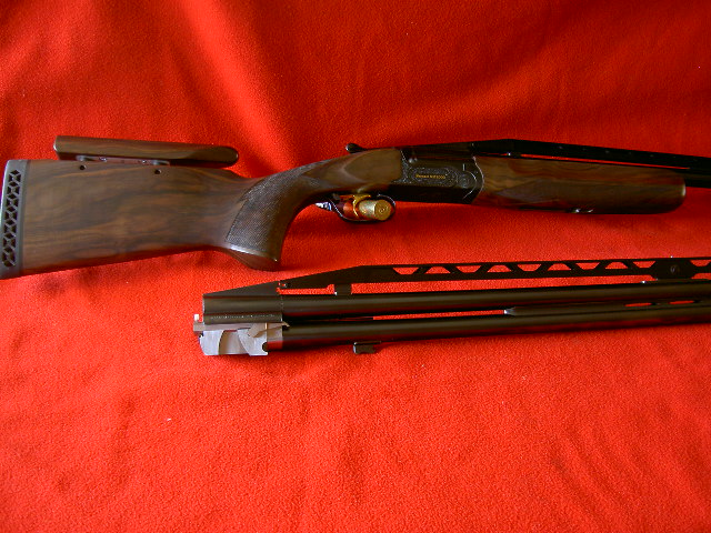 texasclays_2011_10089.jpg