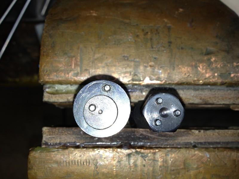 toolmaker251_2008_0303262.jpg