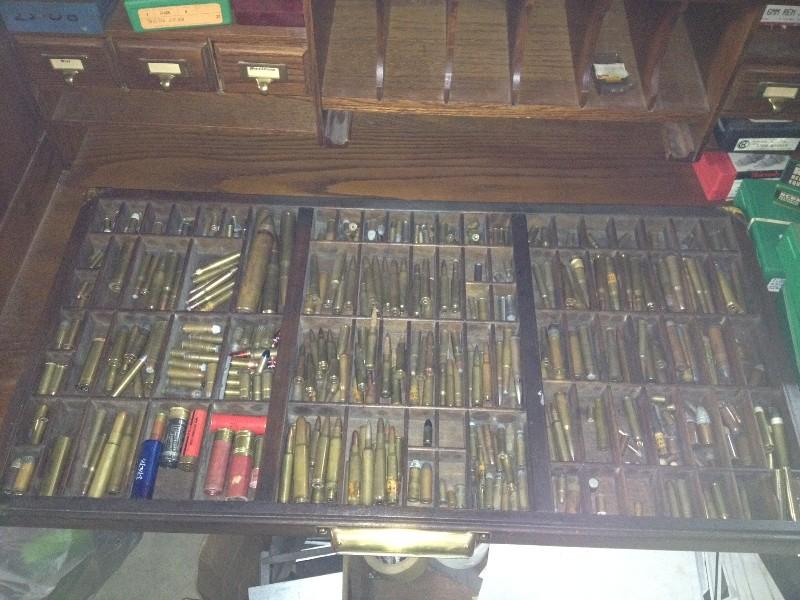 toolmaker251_2008_0303301.jpg
