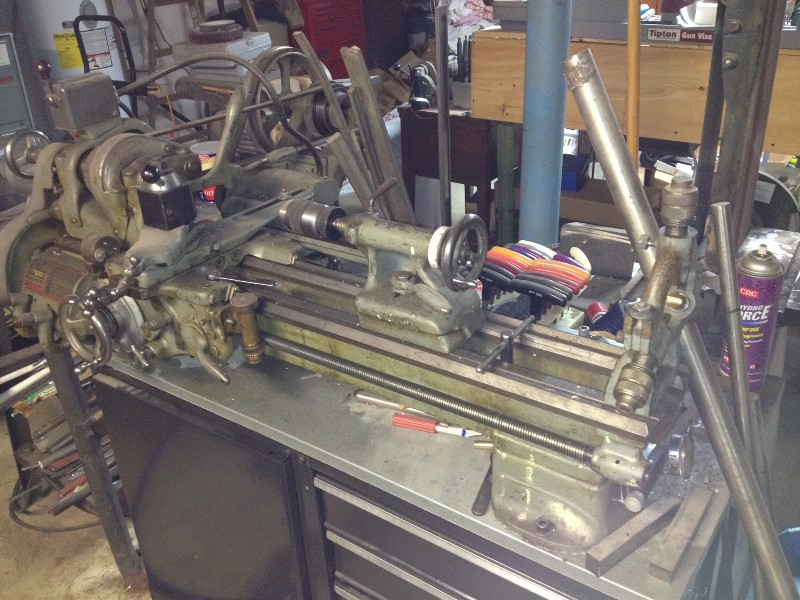 toolmaker251_2008_0303309.jpg