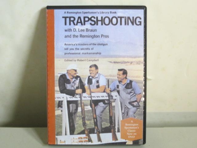 trap dvd.jpg