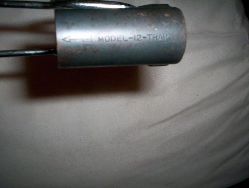 trapmanjohn_2008_030355.jpg